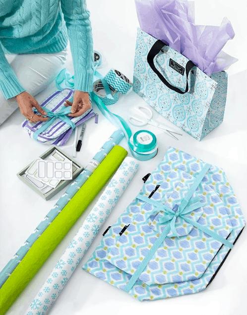Scout Bags - Weekender Tote Bag Gift Ideas