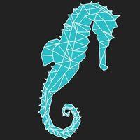 Sea Dragon Life